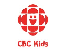 kids cbc at healthy vancouver expo