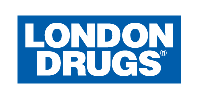 London Drugs Health Zone