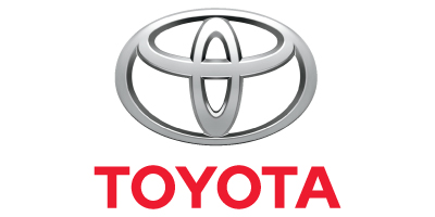 Toyota with Healthy Family Expo