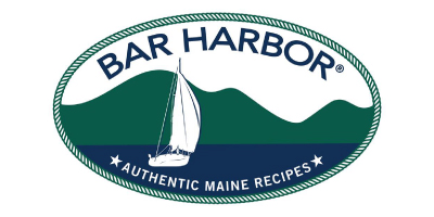 Bar Harbor at Healthy Family Expo