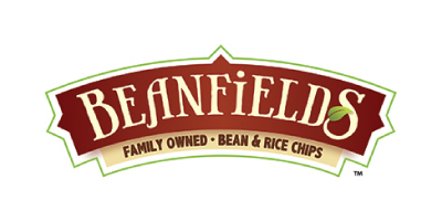 Beanfileds at Healthy Family Expo