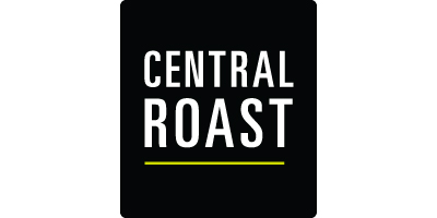 central roast at healthy family expo