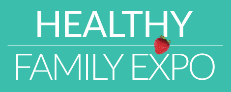 Eco-Friendly, Active, Healthy Living for the Whole Family! March 29, 2015 at Vancouver Convention Centre!