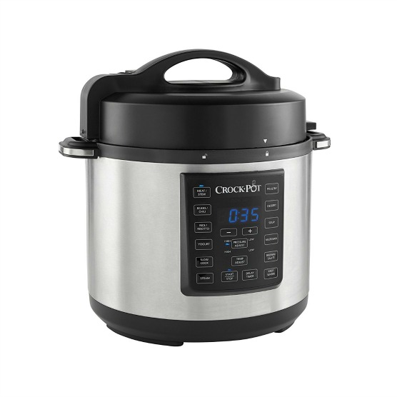 Instant Pot London Drugs Healthy Family Expo