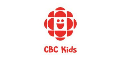 kids cbc at heakthly family expo