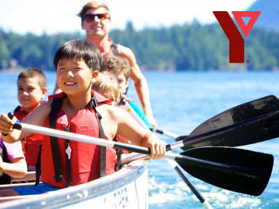 Vancouver Summer Day Camps