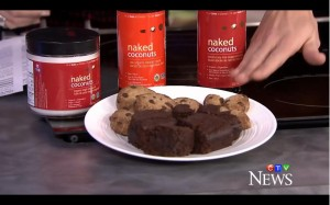 CTV-Morning-Live-Product-Shot-1180x736-300x1871
