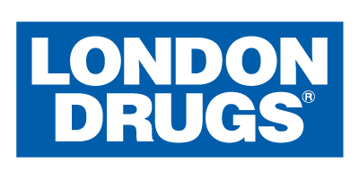London Drugs with Healthy Family Expo