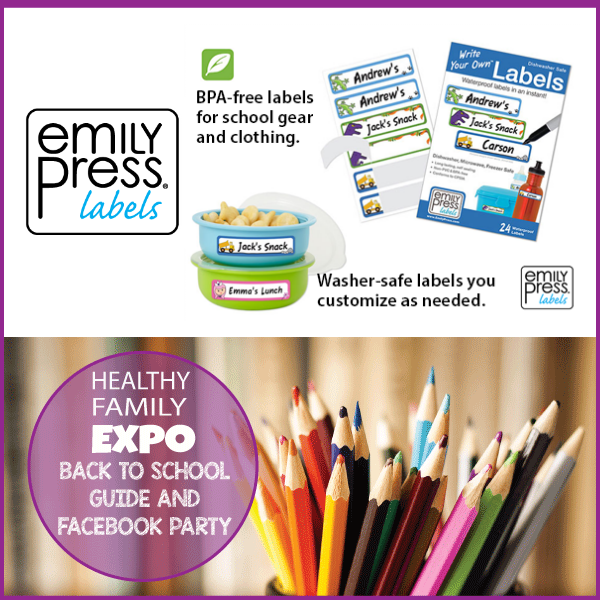 Back to School Guide   Facebook Party  August 11th   0edb0d01b09e9