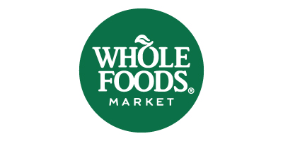 Whole Foods with Healthy Family Expo