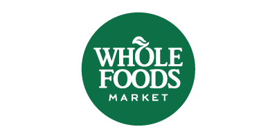 Whole Foods Market Zone