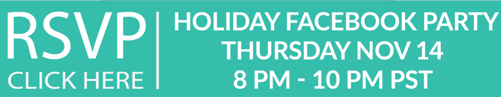 holiday events in Metro Vancouver