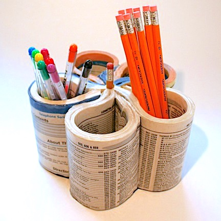 Surrey events - Recycled Art Activity with Kids